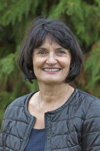 Marylène RIVIERE