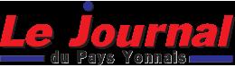 Le Journal du Pays Yonnais