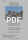 Enquête publique modification du PLU – Conclusions et avis